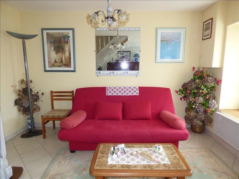Sale house / villa Pluzunet 97000€ - Picture 3