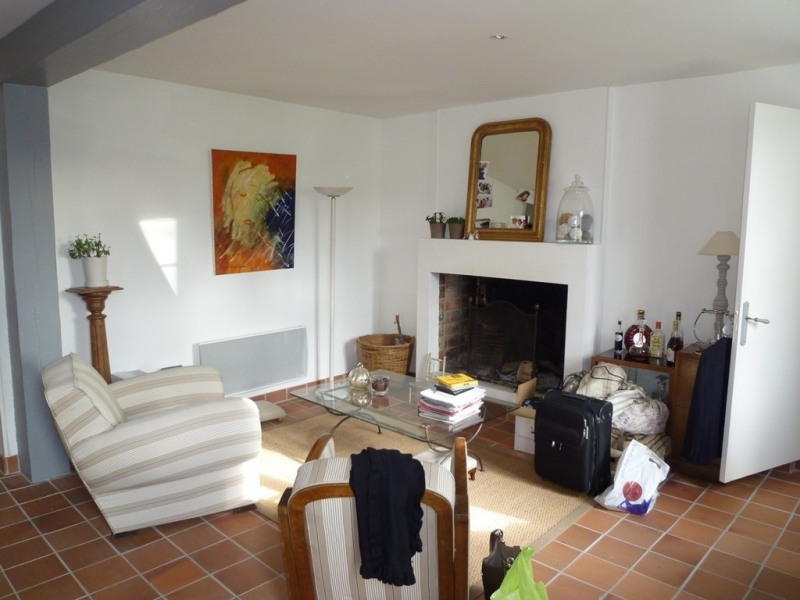 Location maison / villa Cognac 1 200€+ch - Photo 3