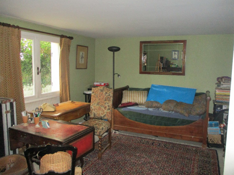 Vente maison / villa Royan 347820€ - Photo 10