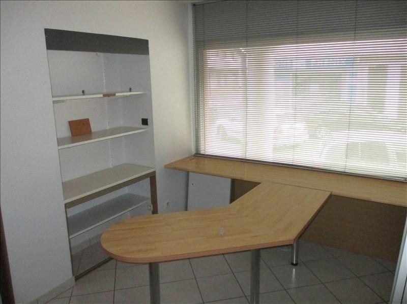 Sale empty room/storage Rodez 101000€ - Picture 2