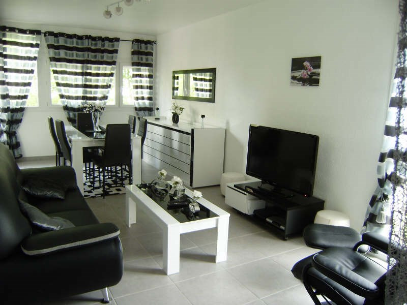 Vente appartement Salon de provence 147 000€ - Photo 1
