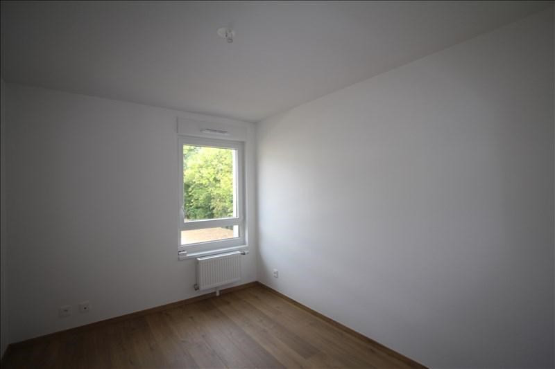 Sale apartment Villers les nancy 355 900€ - Picture 5