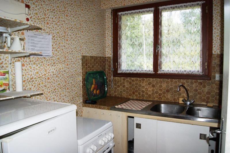 Vente appartement Stella 106500€ - Photo 3
