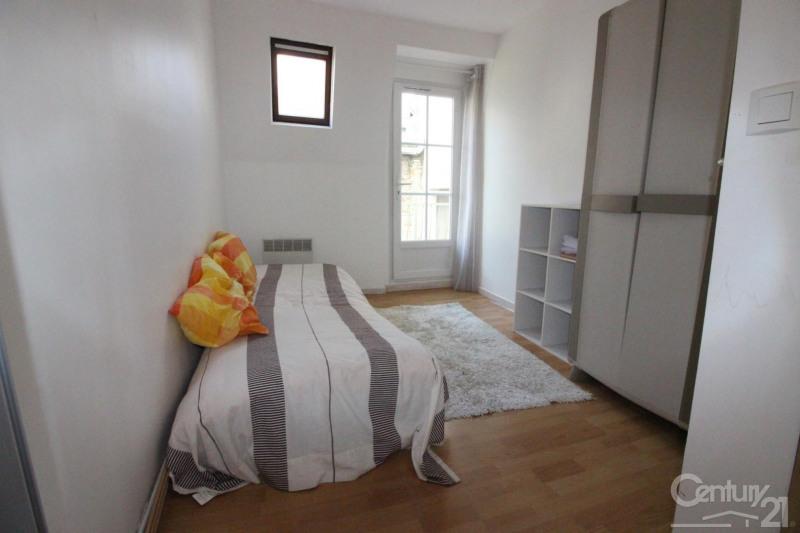 Vente appartement Deauville 99000€ - Photo 4