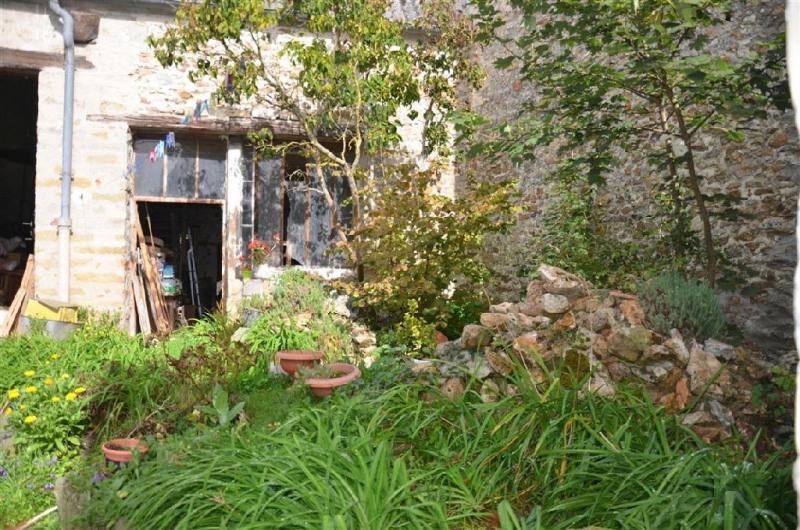 Sale house / villa Le chatelet en brie 374000€ - Picture 10