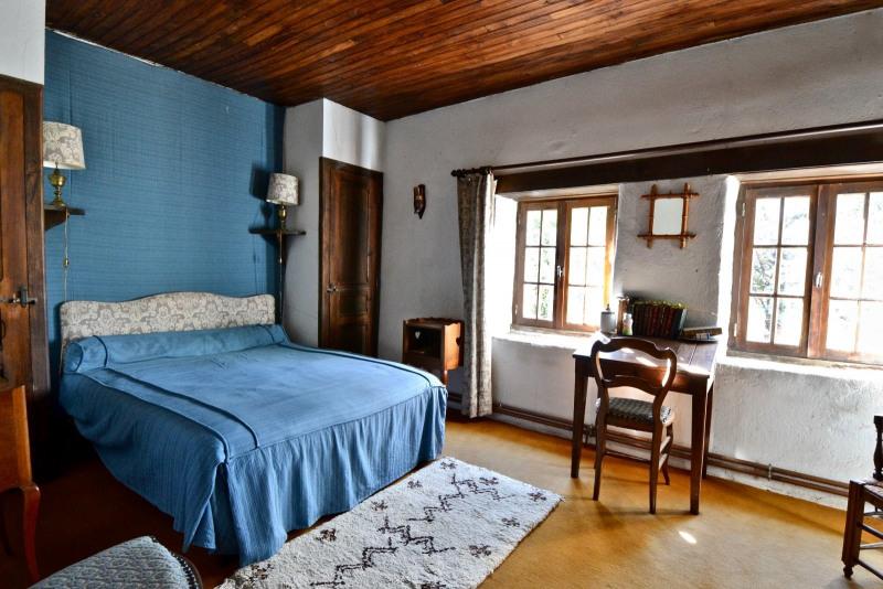 Sale house / villa Monistrol sur loire 178500€ - Picture 6