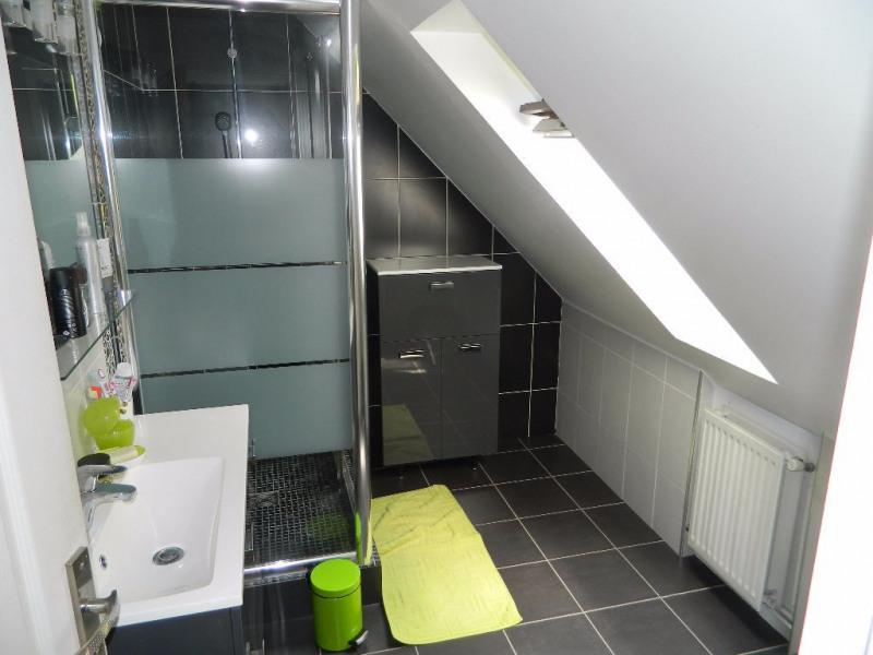 Vente maison / villa Meaux 359000€ - Photo 10