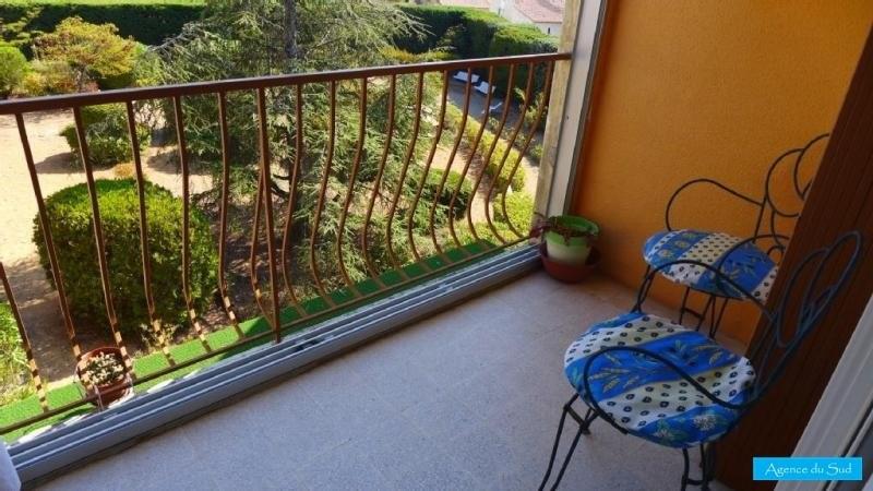 Vente appartement St cyr sur mer 252000€ - Photo 1