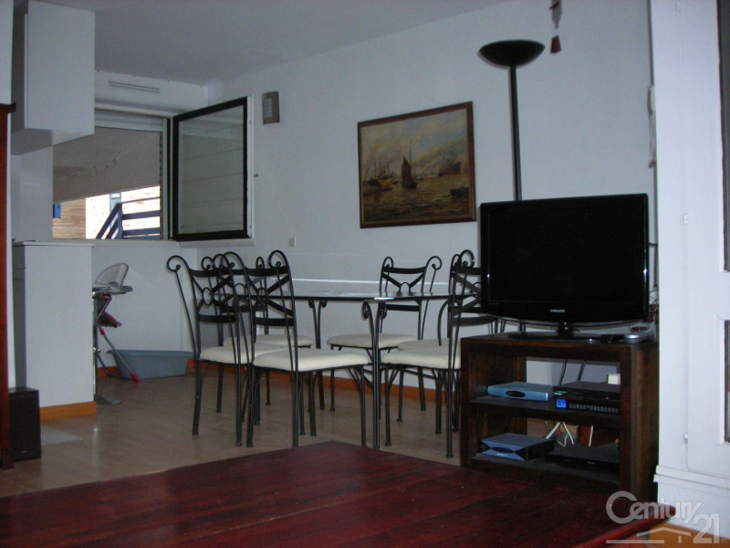 Vente appartement 14 299 000€ - Photo 4