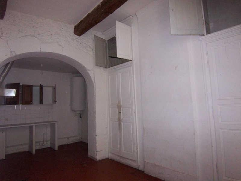 Vente maison / villa Beziers 96000€ - Photo 4