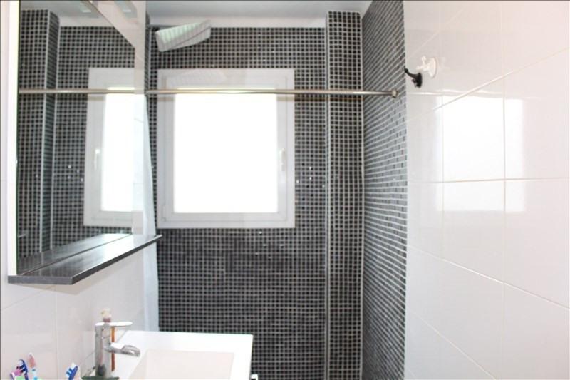 Venta  apartamento Sartrouville 172000€ - Fotografía 4