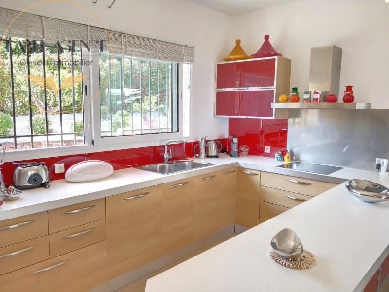 Deluxe sale house / villa Grimaud 1780000€ - Picture 10