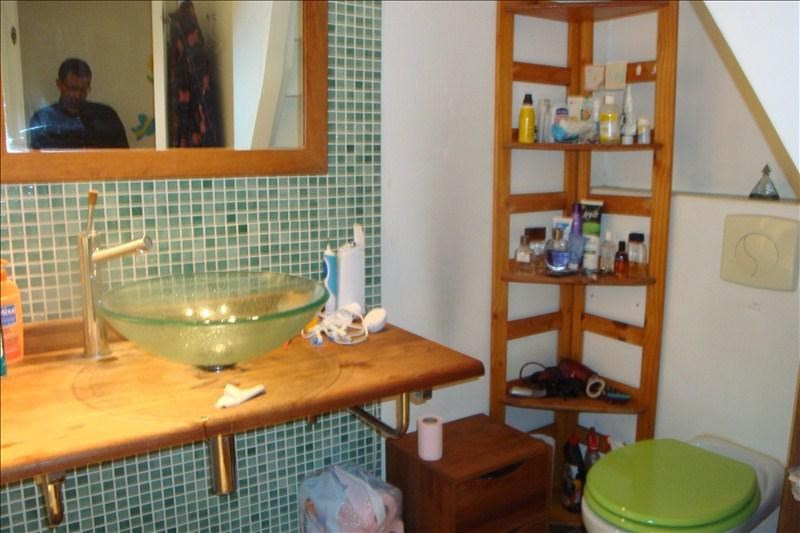 Rental house / villa Agen 480€ CC - Picture 5