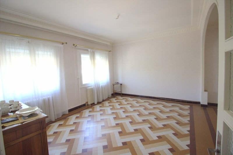 Vendita appartamento Avignon 183000€ - Fotografia 3