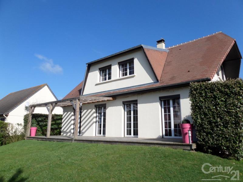 Location maison / villa Esquay notre dame 965€ CC - Photo 8