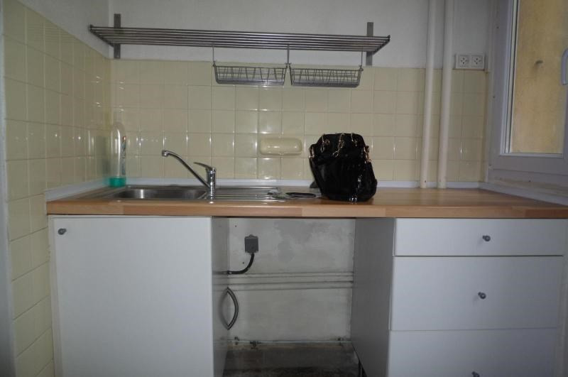 Location appartement Dijon 565€ CC - Photo 7