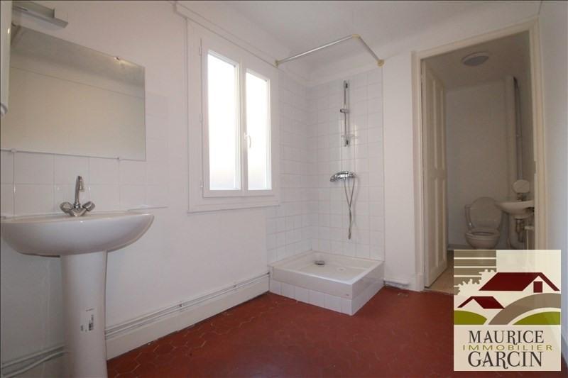 Produit d'investissement immeuble Cavaillon 441000€ - Photo 7