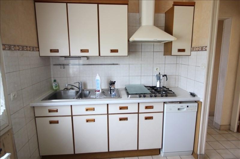 Vendita casa Fourqueux 690000€ - Fotografia 3