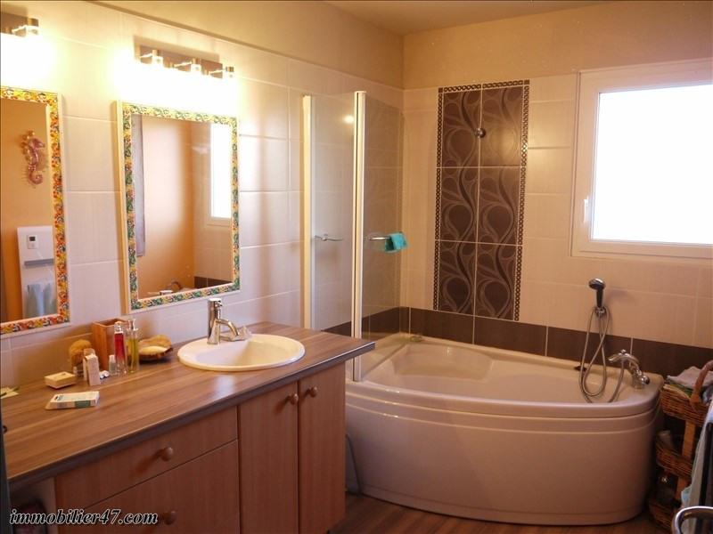 Vente maison / villa Castelmoron sur lot 184500€ - Photo 5