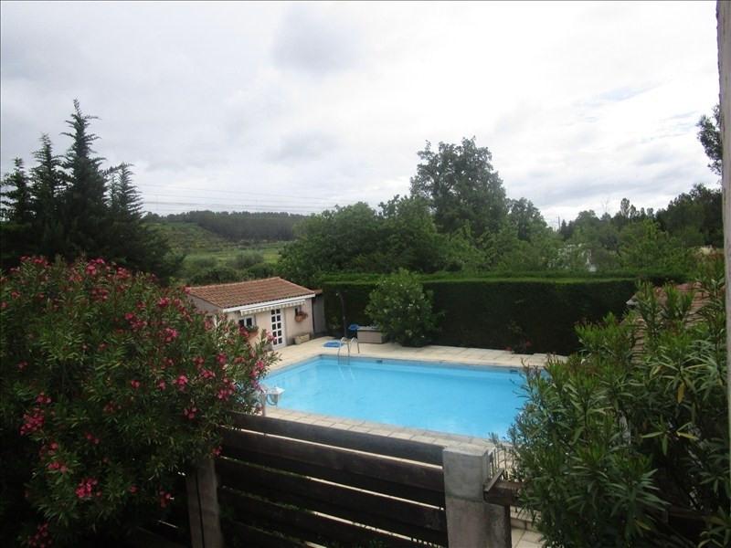 Sale house / villa Pignans 330000€ - Picture 8