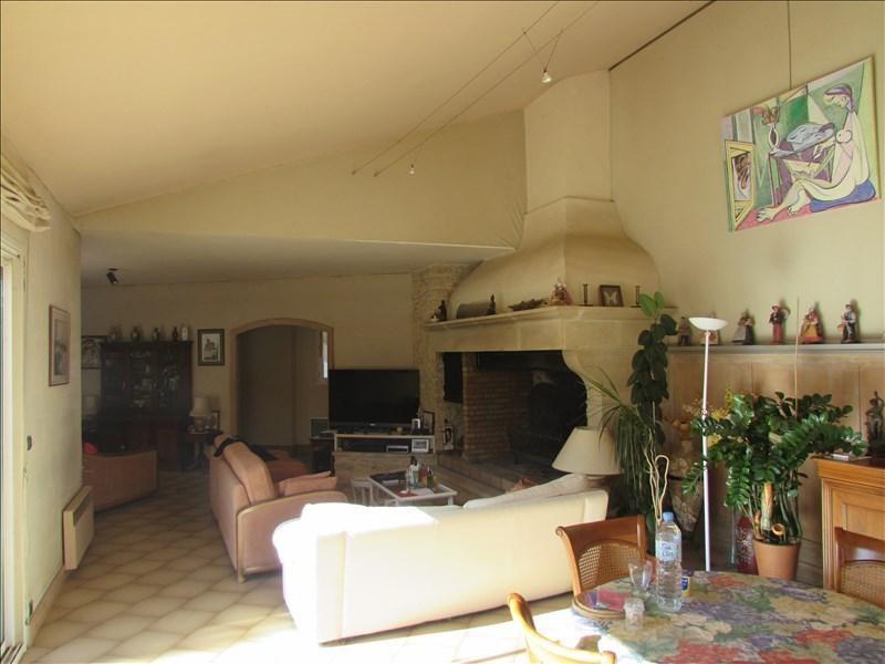 Sale house / villa Beziers 399000€ - Picture 3