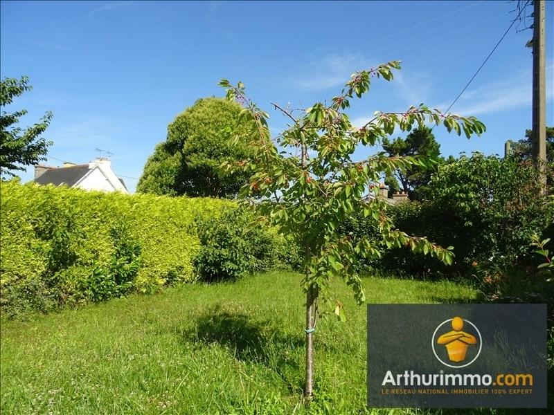 Vente maison / villa St brieuc 170100€ - Photo 2
