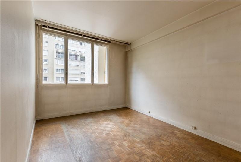 Vente appartement Paris 15ème 780000€ - Photo 7