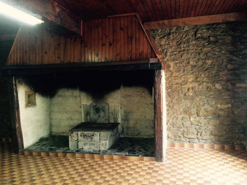 Sale house / villa Villebois 85000€ - Picture 15