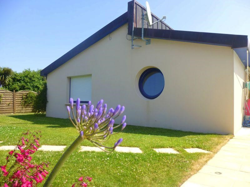 Deluxe sale house / villa Brest 599 000€ - Picture 8