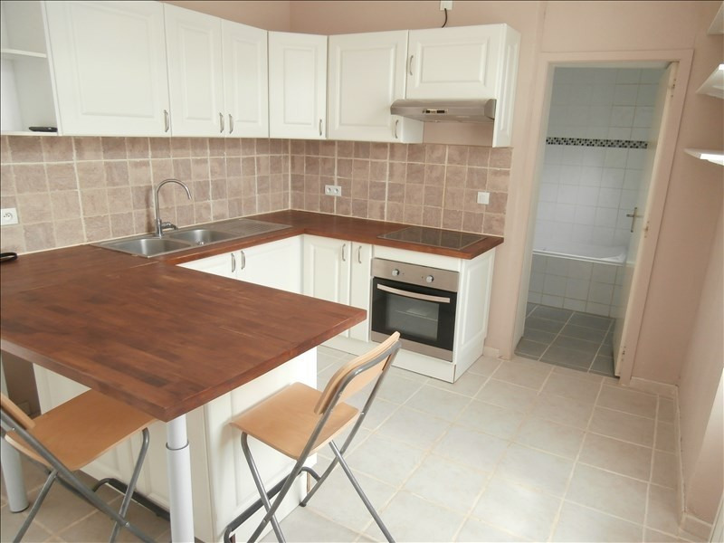 Rental house / villa Clecy 630€ CC - Picture 2