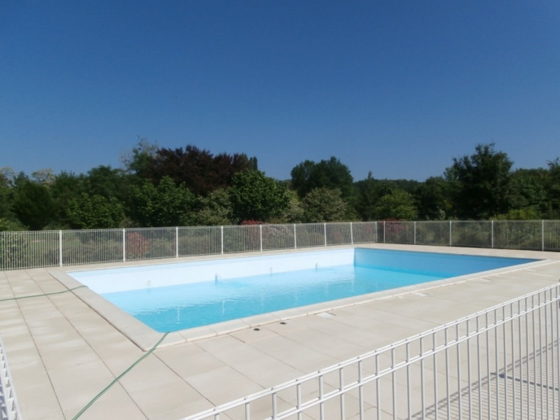 Sale apartment Bergerac 81250€ - Picture 3