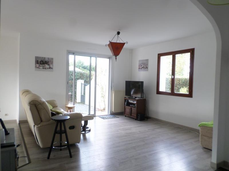 Sale house / villa Pornic 488000€ - Picture 4