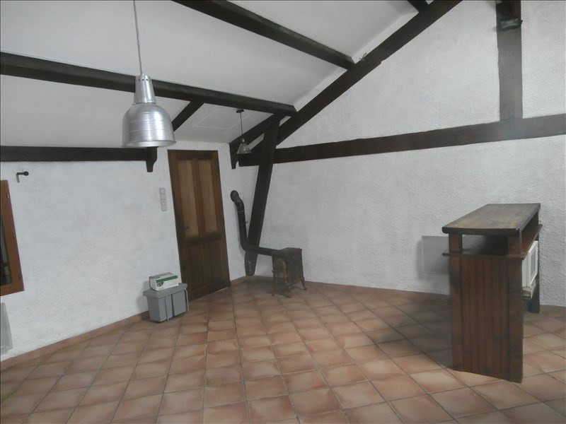 Rental apartment Manosque 690€ CC - Picture 2