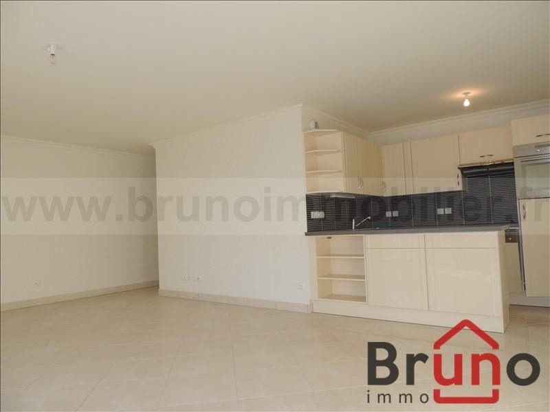 Vente de prestige appartement Le crotoy 415 500€ - Photo 2