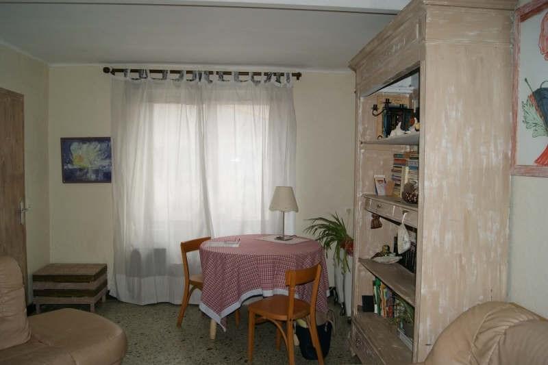Vente maison / villa Villefranche de lauragais 159000€ - Photo 2