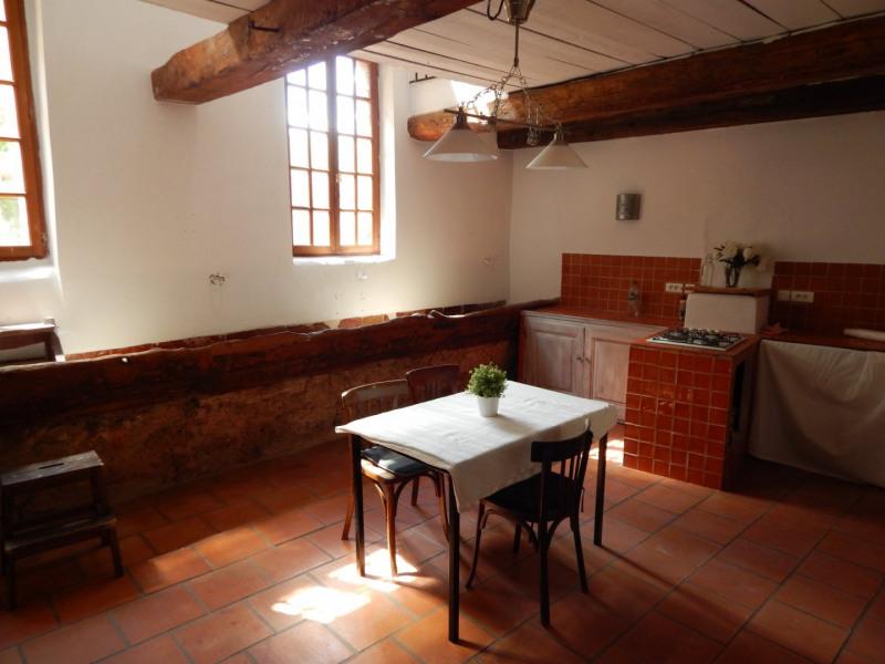 Vente appartement Salernes 99500€ - Photo 2