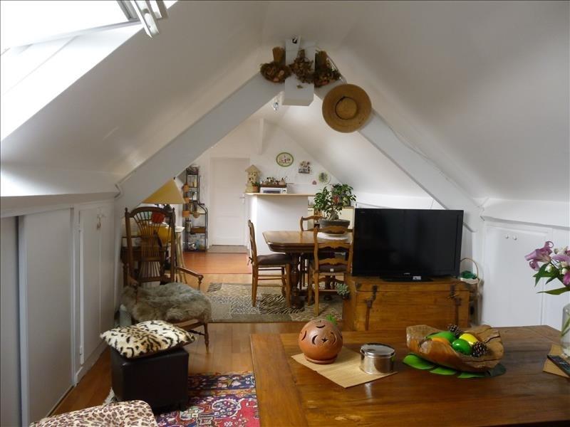 Vente appartement L isle adam 169000€ - Photo 3