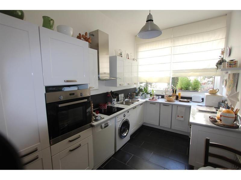 Vente appartement Nice 440000€ - Photo 4