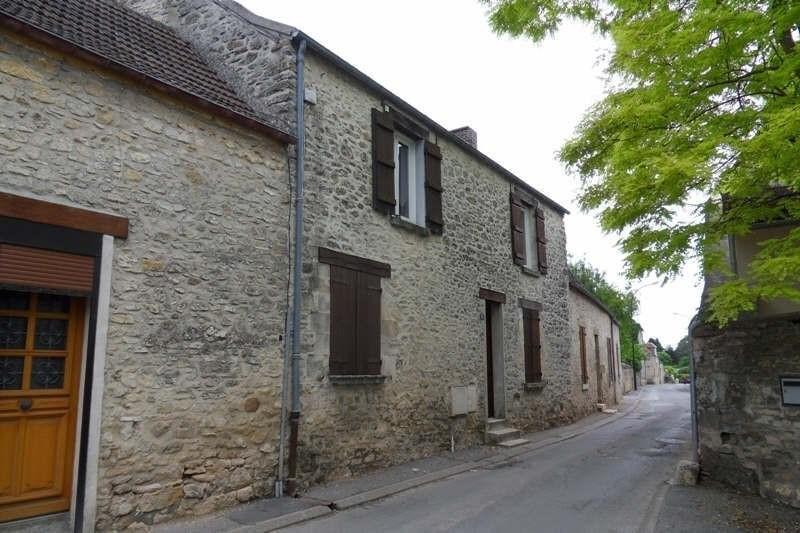 Location appartement Senlis 495€ CC - Photo 2