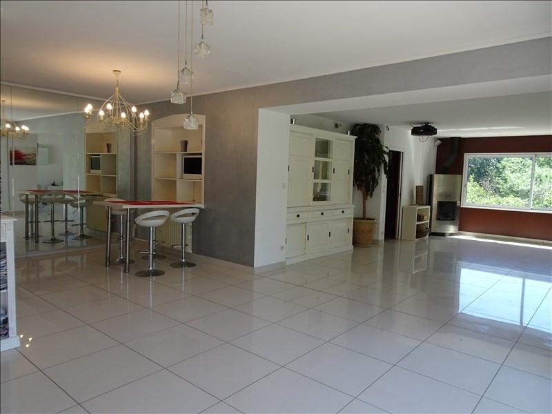 Vente de prestige maison / villa Cornebarrieu 504400€ - Photo 8