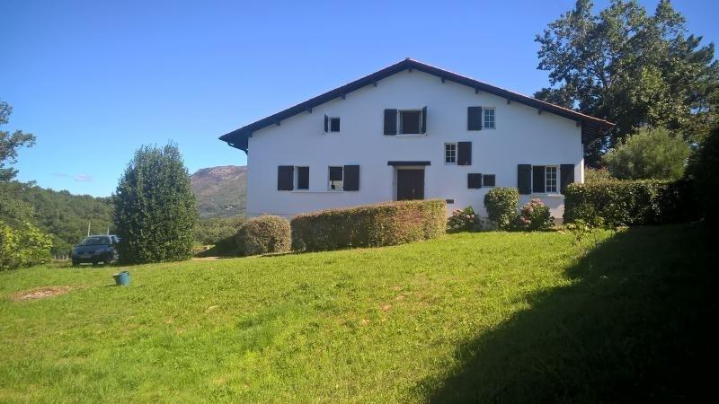 Vente de prestige maison / villa Urrugne 735000€ - Photo 3