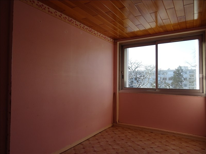 Vente appartement Marly le roi 215000€ - Photo 3