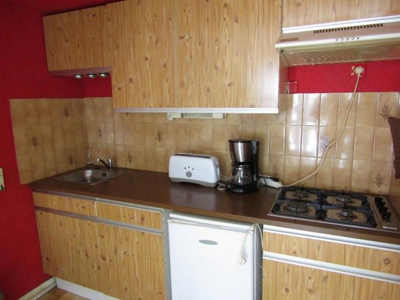 Vente maison / villa Lacanau ocean 123000€ - Photo 3