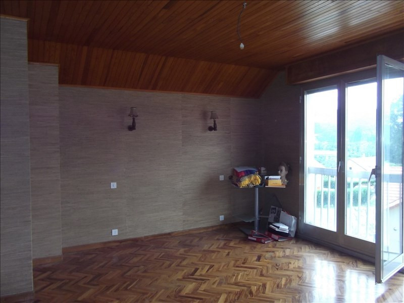 Vente maison / villa Yenne 249000€ - Photo 5