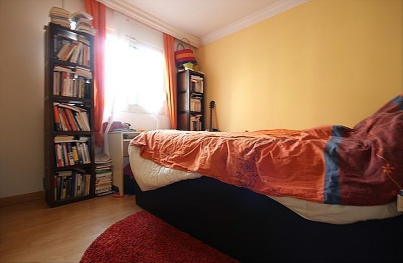 Sale apartment Charenton le pont 540 000€ - Picture 4