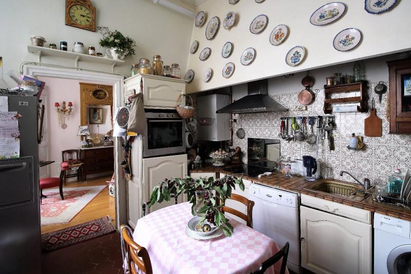 Vente appartement Montauban 198500€ - Photo 10