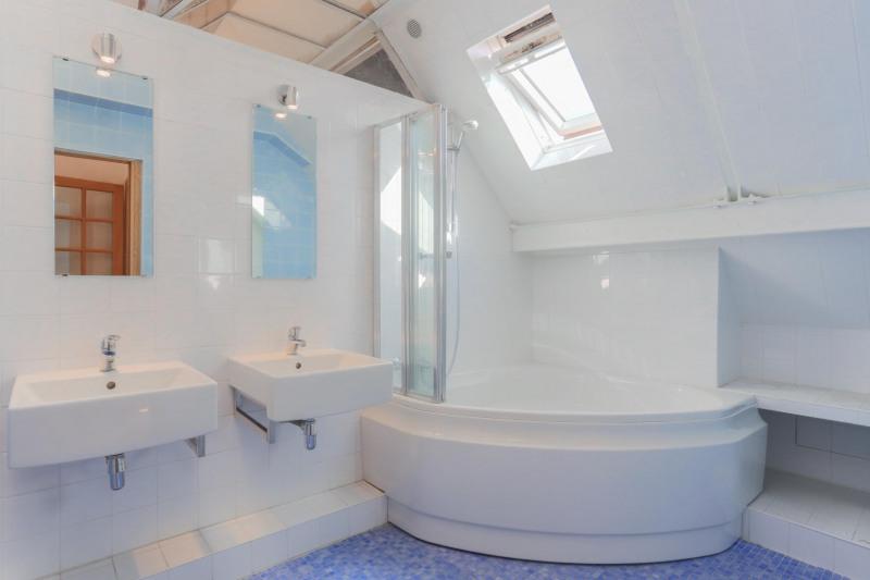 Vente de prestige loft/atelier/surface Courbevoie 1095000€ - Photo 9