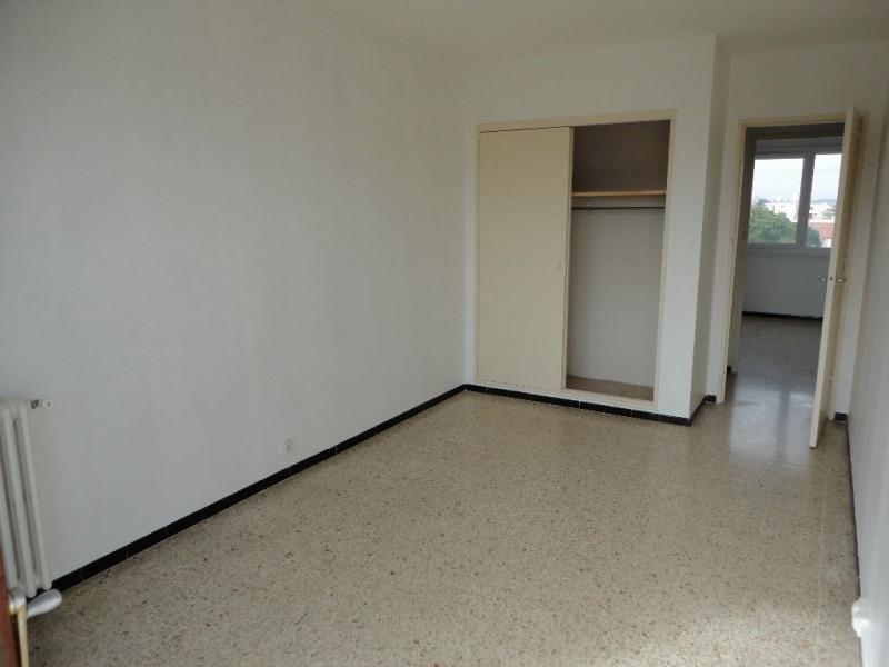 Vente appartement Avignon 117000€ - Photo 5