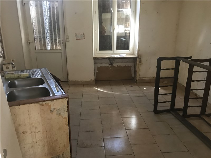 Produit d'investissement maison / villa Parigny les vaux 30000€ - Photo 3