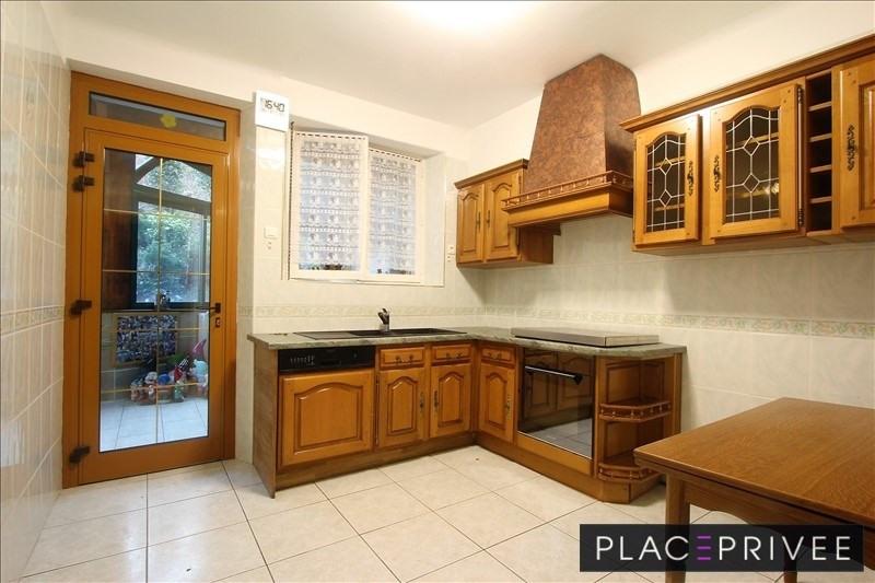 Vente maison / villa Nancy 349000€ - Photo 5